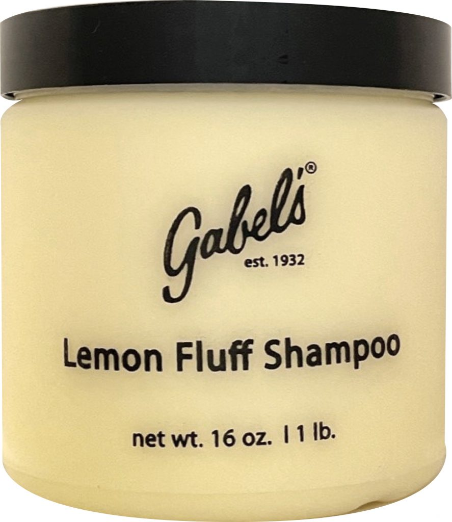 This image has an empty alt attribute; its file name is Gabels-Lemon-Fluff-1-FRONT-BLACK-SCREEN_BLACK-CAP-Image-1-v8-887x1024.jpg